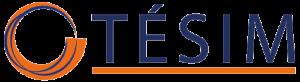 TESIM - Agence de travail temporaire, recrutement CDD, CDI